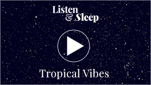 relaxing soothing music sound mediation and deep sleep