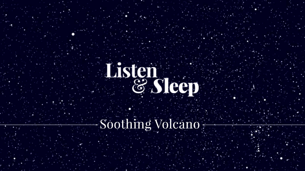 soothing music for yoga meditation relax and sleeping