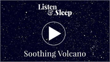 Relaxing Soothing Music for Meditation